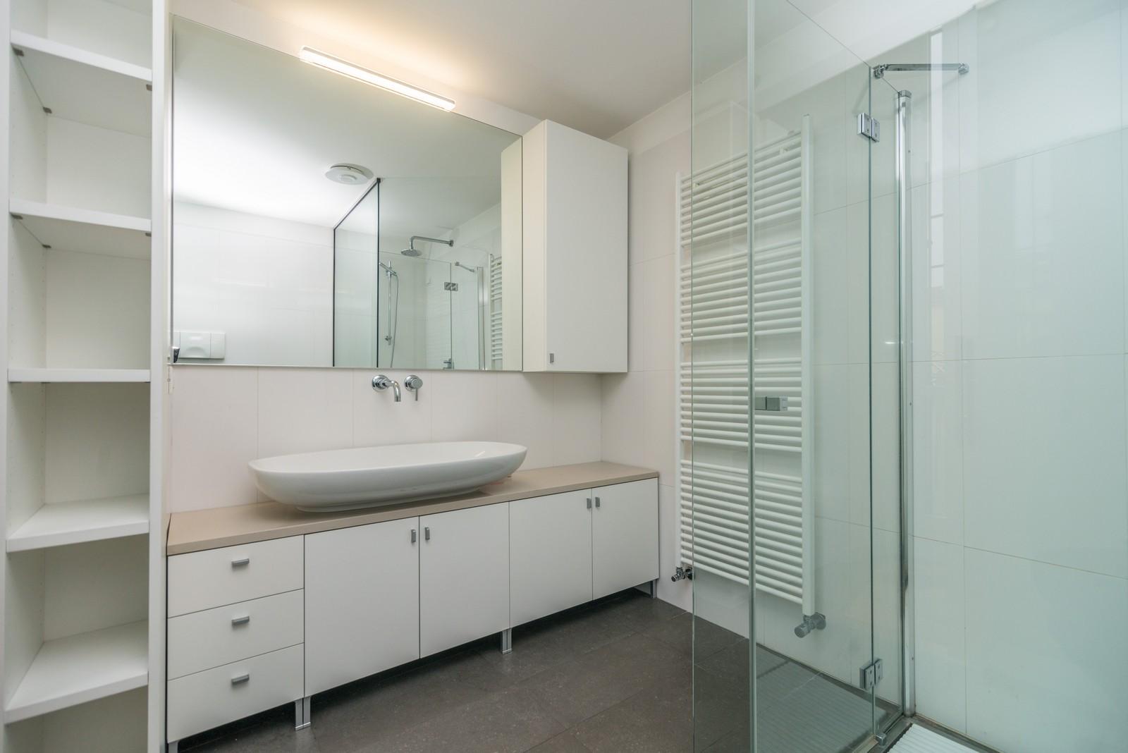 Vendita: Moderno ed elegante loft in zona Navigli - Immobiliare Mieli